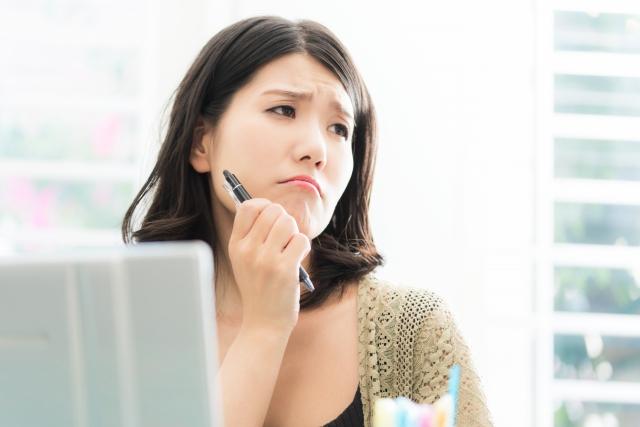 副業dataは詐欺?口コミ評判を自動リライトツールで作文