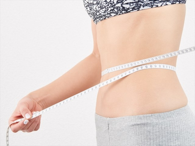 冷却痩身医療「クールテック」のダイエット効果と口コミ検証(1)