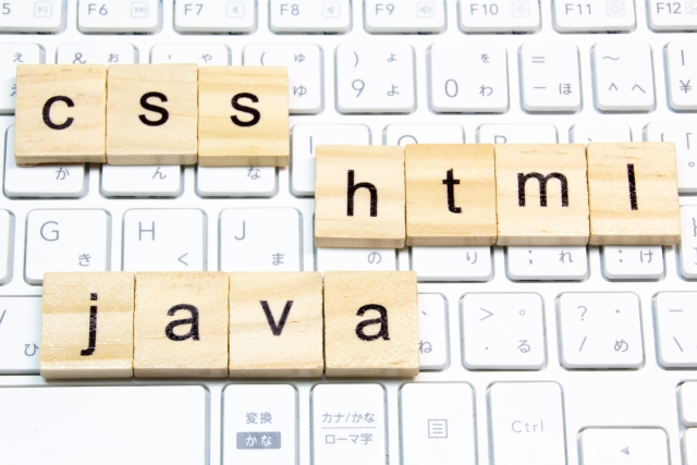 WEB制作における表示速度のSEO影響